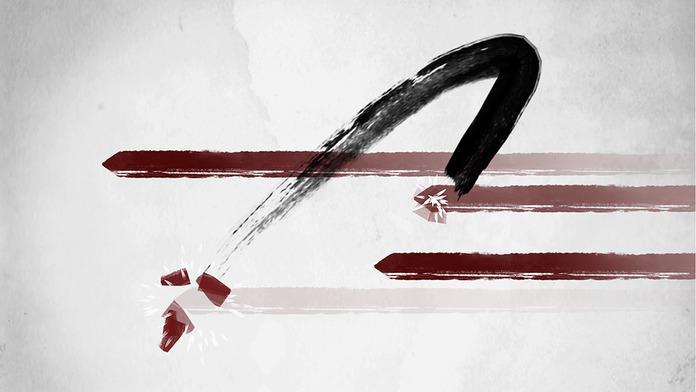 说剑截图4