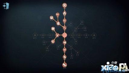 第五人格宿伞之魂天赋怎么加?第五人格宿伞之魂怎么获得 宿伞之魂获得方式