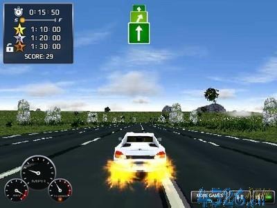 疯狂飞车游戏下载?盛大之前有一款赛车游戏叫什么啊