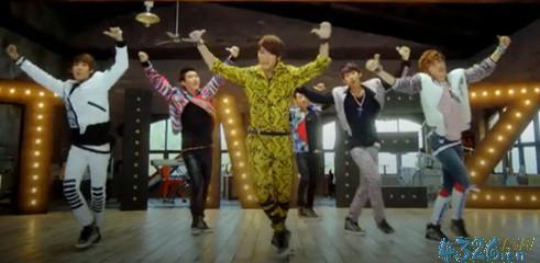 偶像万万岁幼儿舞蹈视频?六一儿童节舞蹈视频幼儿园大班 video.m.baidu.com