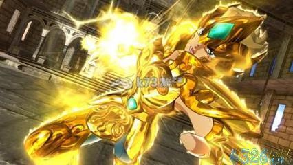 圣斗士星矢黄金十二宫战士在线观看?圣斗士星矢中黄金魂为什么还有撒加,撒加不是在黄金十二宫死了吗?