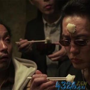深夜食堂3的片尾曲叫什么?深夜食堂第三季第八集结局什么意思