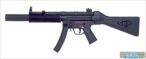 mp5是什么意思中文?谁可以告诉我一些MP5上的英文是什么意思?有什么用...