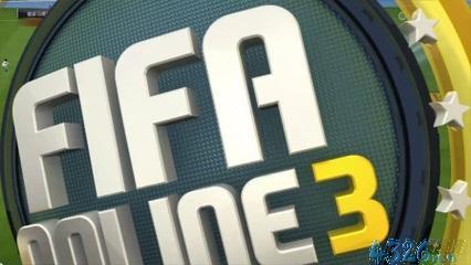 fifa足球世界:fifa online3截图快捷键怎么?fifa online3是哪一年开始公测的