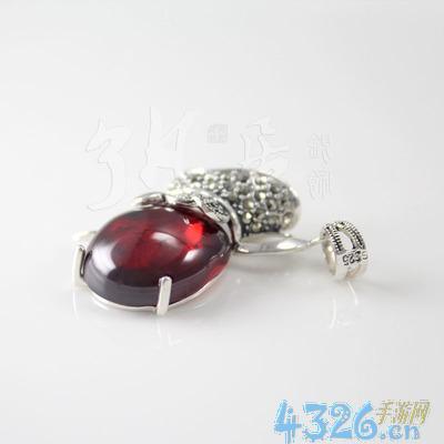 5 20是什么意思:戒指内侧有s92521是什么意思?编号s9256的戒指是什么的
