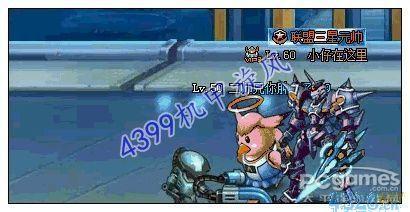 机甲:机甲旋风肥罗好还是鹿斯基好?机甲旋风机甲旋风机甲旋风灼热剑冰怎么?