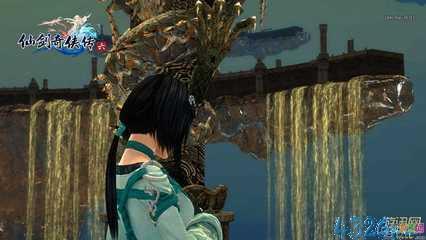 仙剑传奇:拒绝悲伤之仙剑传奇txt下载?求拒绝悲伤之仙剑传奇 仙剑三篇, 完结的 和IK的新...