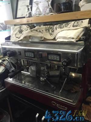 storia:storia咖啡机?ASTORIA咖啡机怎么用