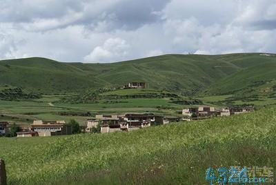 乌鲁:格尔木海拔多少米高?格尔木海拔多少?