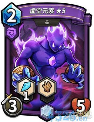 卡片怪兽:卡片怪兽精英卡尝鲜包?奥特曼大怪兽之战卡牌游戏怎么买卡?