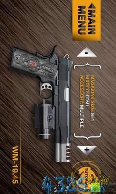 weaphones:求一个Weaphones2 1.3.0!?Weaphones: Firearms Simulator V1.3.0付费破解版 ...