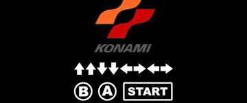 「上上下下左右左右 BA」风靡 8 位元世代之 KONAMI 密技创造者传过世消息