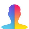 faceapp专业版破解中文版