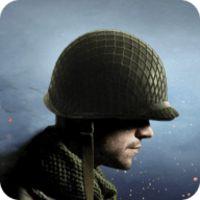 世界大战英雄破解版无限金币