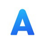 alook浏览器ios免费
