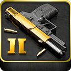 真实枪械2专业版完整版