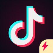 抖音极速版app苹果版